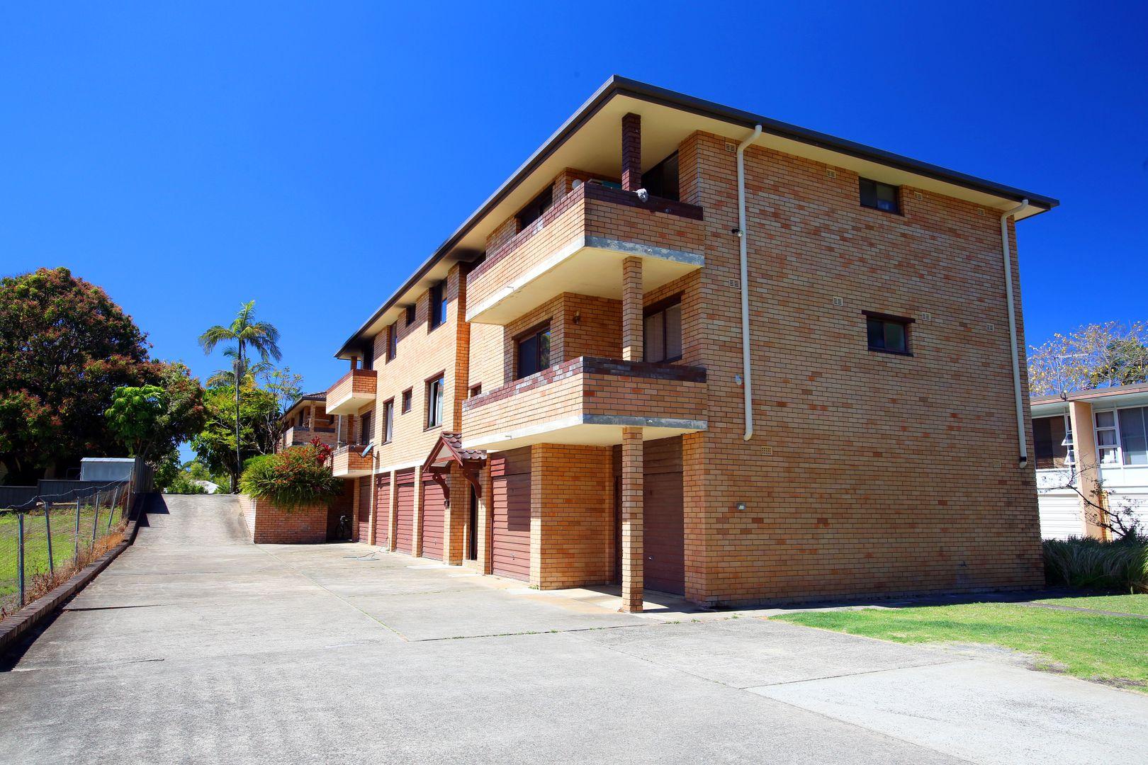 9/61 Azalea Avenue, Coffs Harbour NSW 2450, Image 0