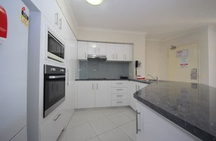Picture of 18/10 Alexandra Avenue, Mermaid Beach QLD 4218