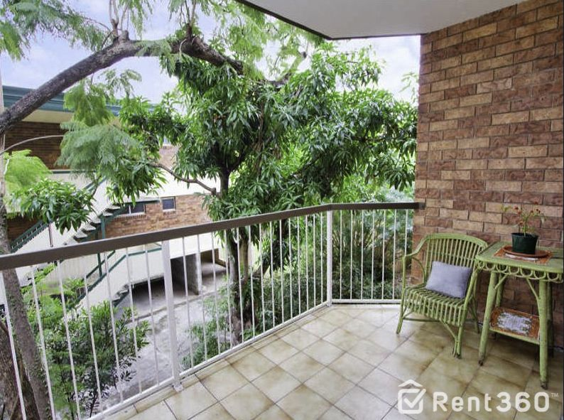 3/48 Maryvale Street, Toowong QLD 4066, Image 1