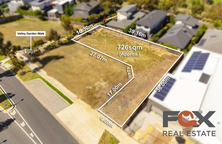Picture of 15 Basalt Avenue, Keilor East VIC 3033