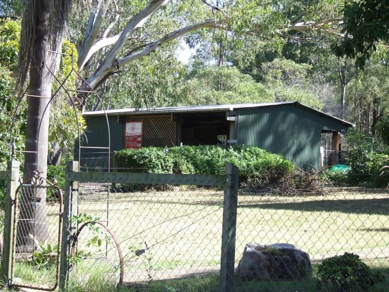 Wivenhoe Pocket QLD 4306, Image 2