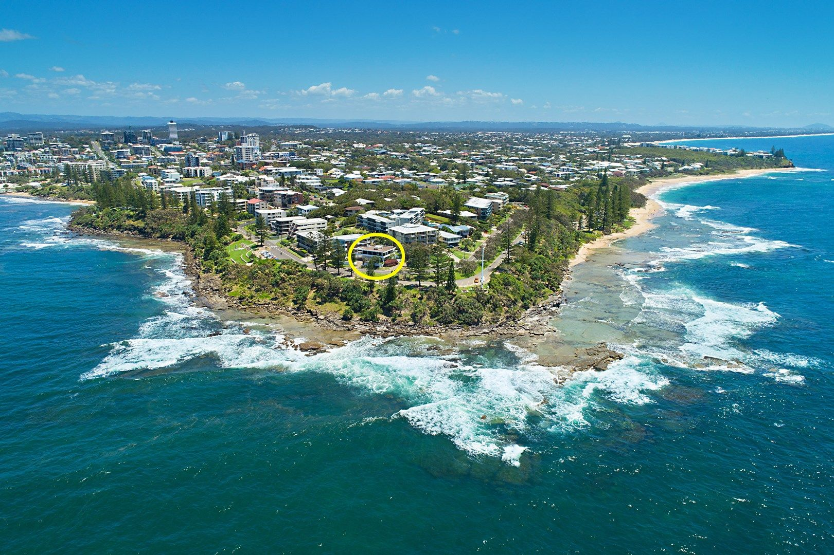 39 Victoria Terrace, Kings Beach QLD 4551, Image 0