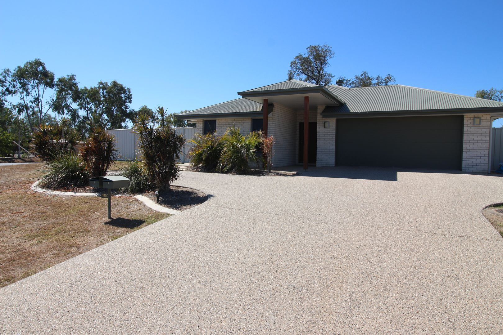 180 Opal Street, Emerald QLD 4720, Image 0