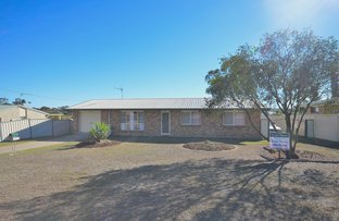 Picture of 9 Howard Street, Warwick QLD 4370