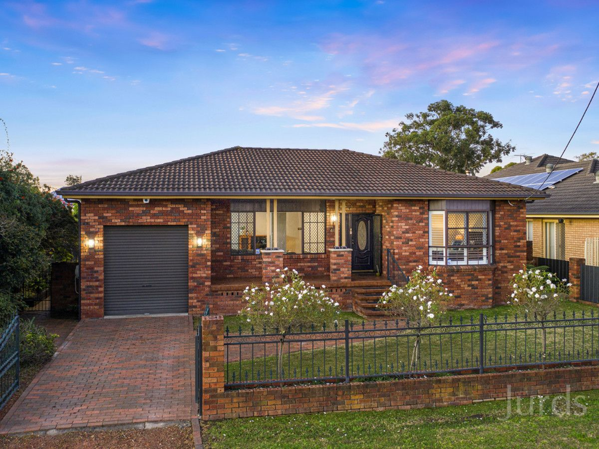 46 Cessnock Street, Aberdare NSW 2325, Image 0