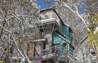 Picture of B/7 Parallel Street, Falls Creek VIC 3699