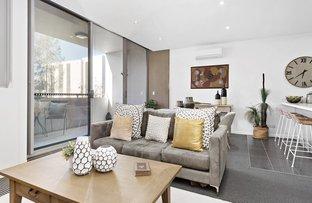 125/79 Macpherson Street, Warriewood NSW 2102