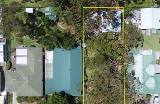 Picture of 33 Trevally Avenue, Chain Valley Bay NSW 2259