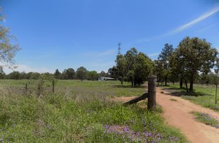 Picture of 8586 Mundubbera Durong Rd, Boondooma QLD 4613