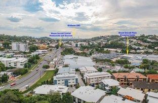 Picture of 1572-1578 Logan Road, Mount Gravatt QLD 4122