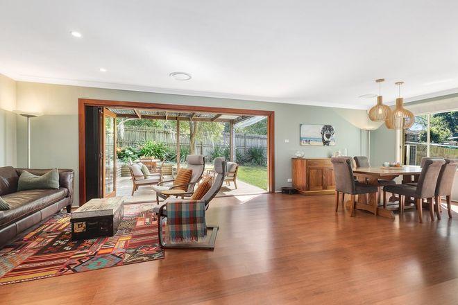 Picture of 4A Calga Avenue, NORMANHURST NSW 2076