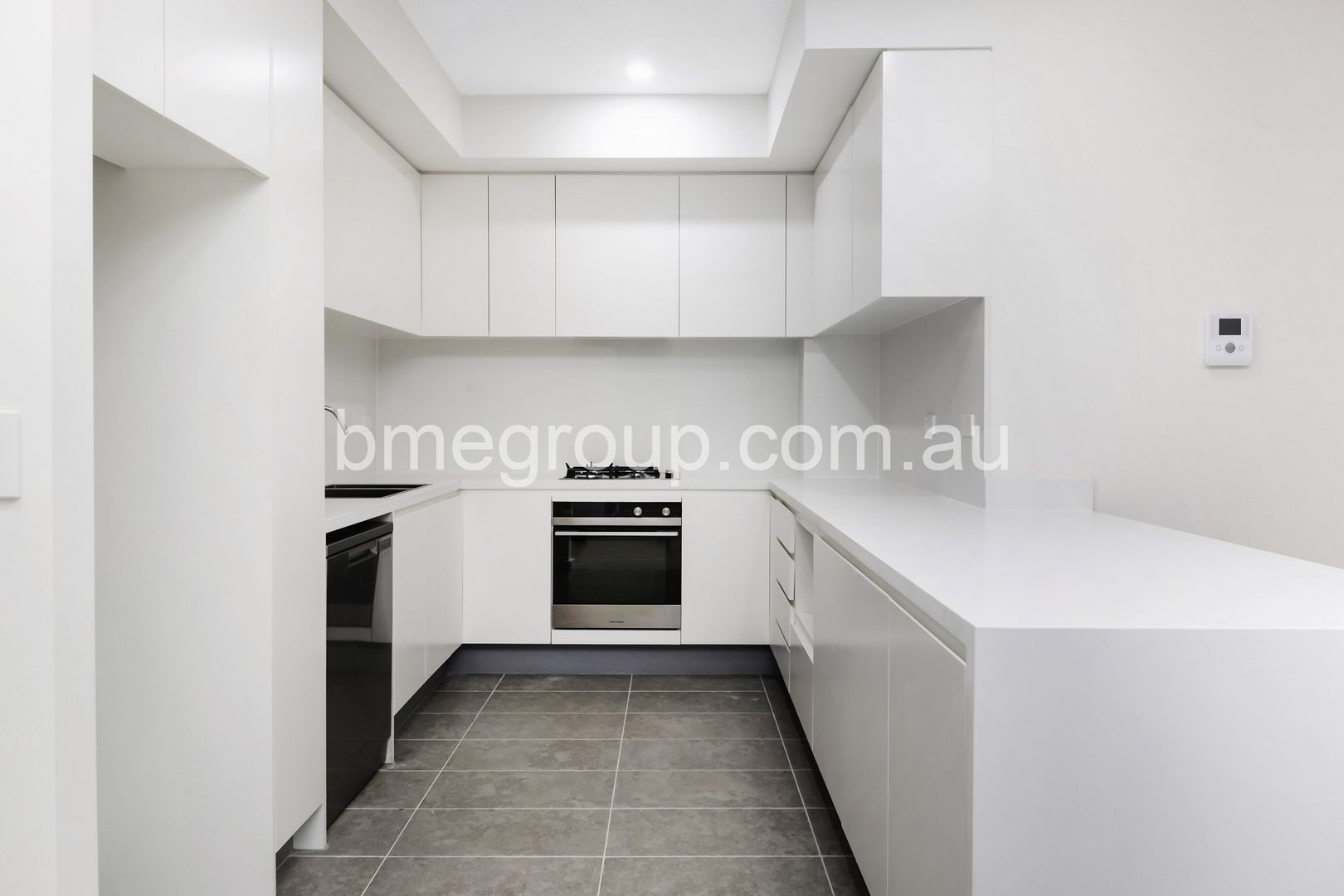 Unit 110/46 Pinnacle St, Miranda NSW 2228, Image 2