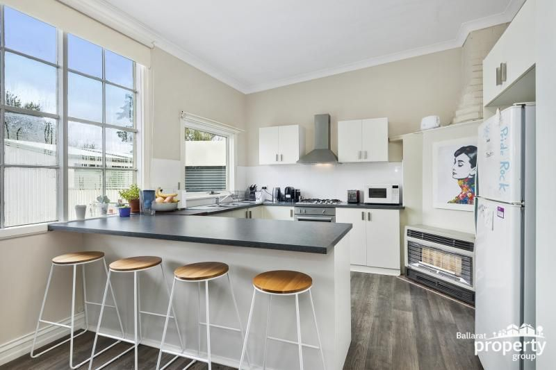 105 Humffray Street South, Bakery Hill VIC 3350, Image 1