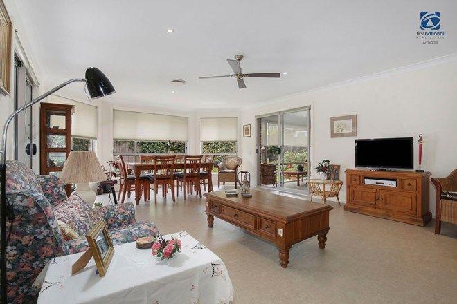 Picture of 1/139 Jessie Street, ARMIDALE NSW 2350