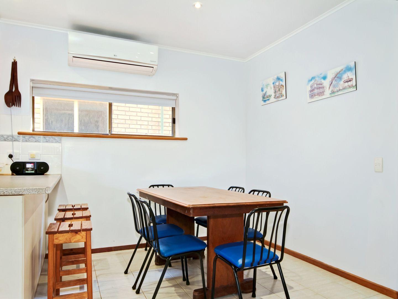 6 Seaborne Avenue, Port Willunga SA 5173, Image 2