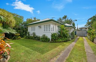82 English Street, Manunda QLD 4870