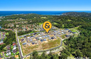 Picture of 14 Timber Cutter Avenue, Terrigal NSW 2260