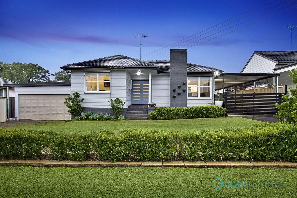 13 Yarrawonga Street, South Windsor NSW 2756, Image 0