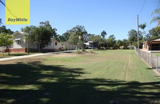 Picture of 43a Hart Street, Beaudesert QLD 4285