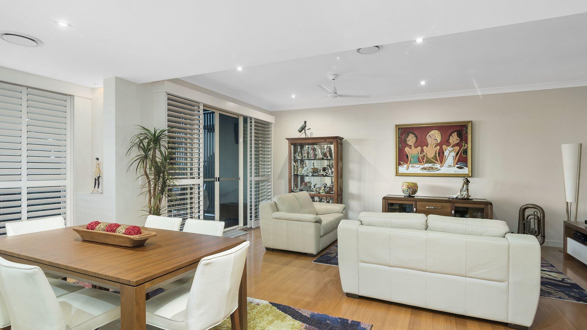 3/9 Fairway Drive, Banora Point NSW 2486, Image 2