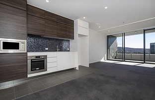 Picture of 128/45 West Row, Canberra ACT 2600
