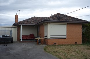 Picture of 8 Breydon Court, St Albans VIC 3021