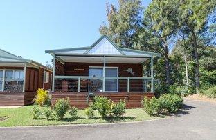 Picture of 26/33 Berrara Road, Berrara NSW 2540