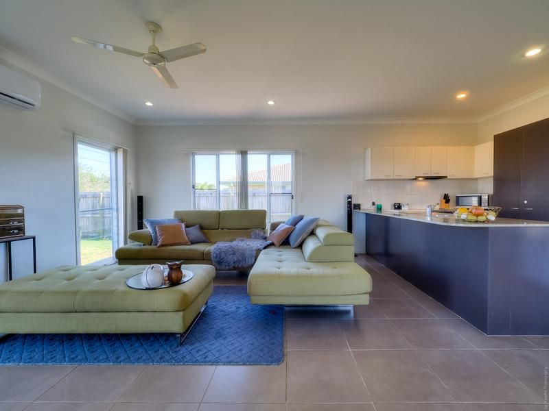 39 Fraser Waters Parade, Toogoom QLD 4655, Image 1