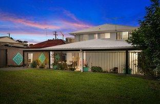 Picture of 100 Perkins Street, Upper Mount Gravatt QLD 4122