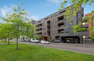 Picture of 303/82 Canning Street, Carlton VIC 3053