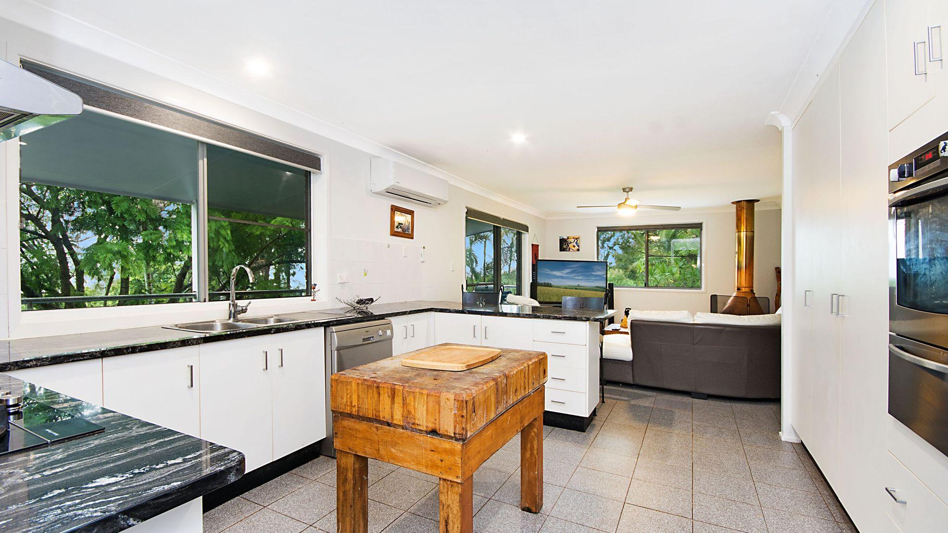 3 Roy Place, Richmond Hill NSW 2480, Image 1