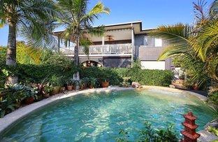 Picture of 37 Cordellia Street, Coolum Beach QLD 4573