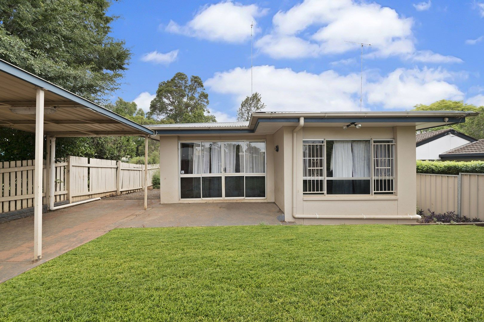 13 Bruntnell Street, Kearneys Spring QLD 4350, Image 0