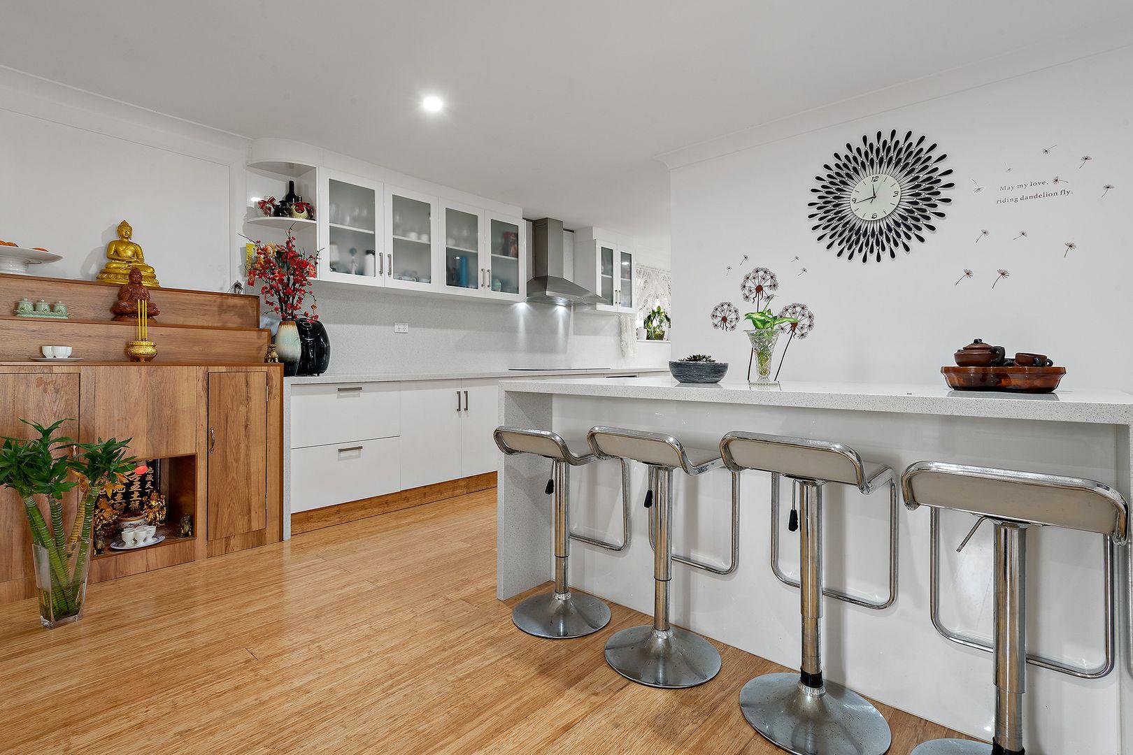 29 Berrico Avenue, Maryland NSW 2287, Image 2