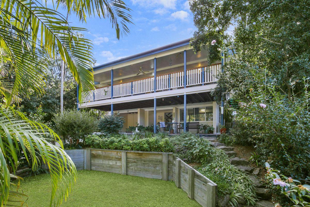 16 Ukamirra Court, Ferny Hills QLD 4055, Image 0
