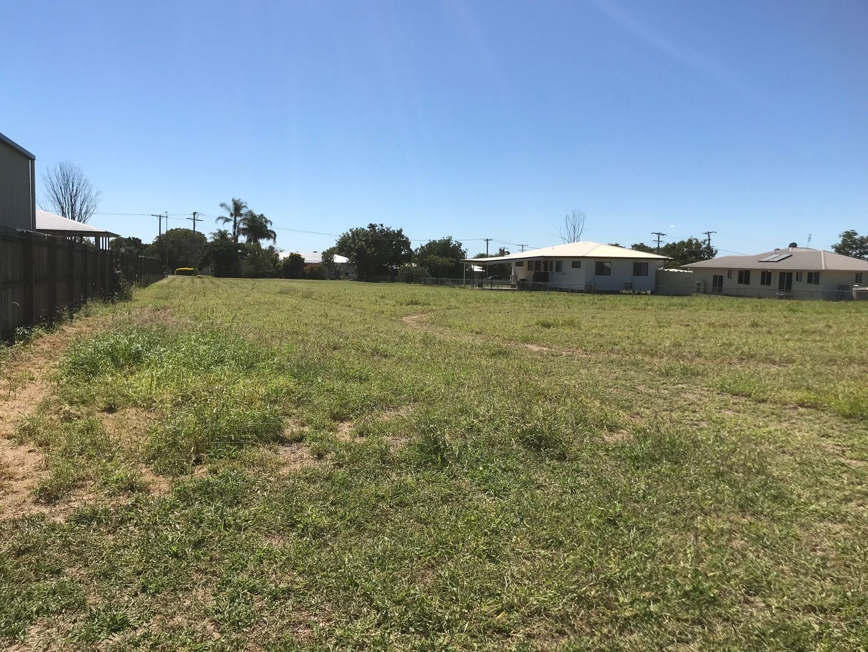 6 Shea Court, Taroom QLD 4420, Image 1