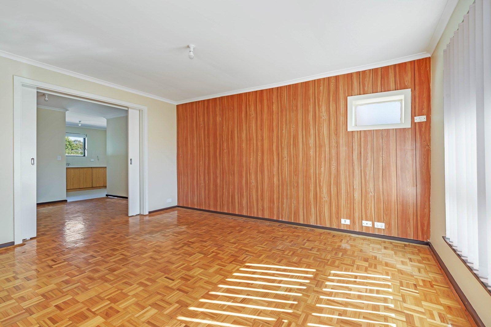 13 Exeter Terrace, Renown Park SA 5008, Image 1