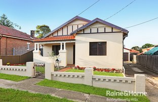 Picture of 9 Evelyn Avenue, Concord NSW 2137