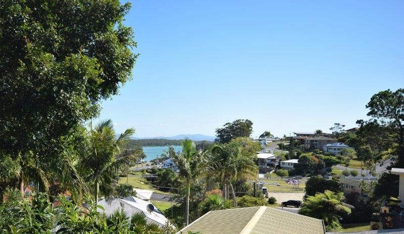 Nambucca Heads NSW 2448, Image 0