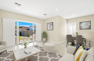 Picture of 77 Rajani Road, Helensburgh NSW 2508