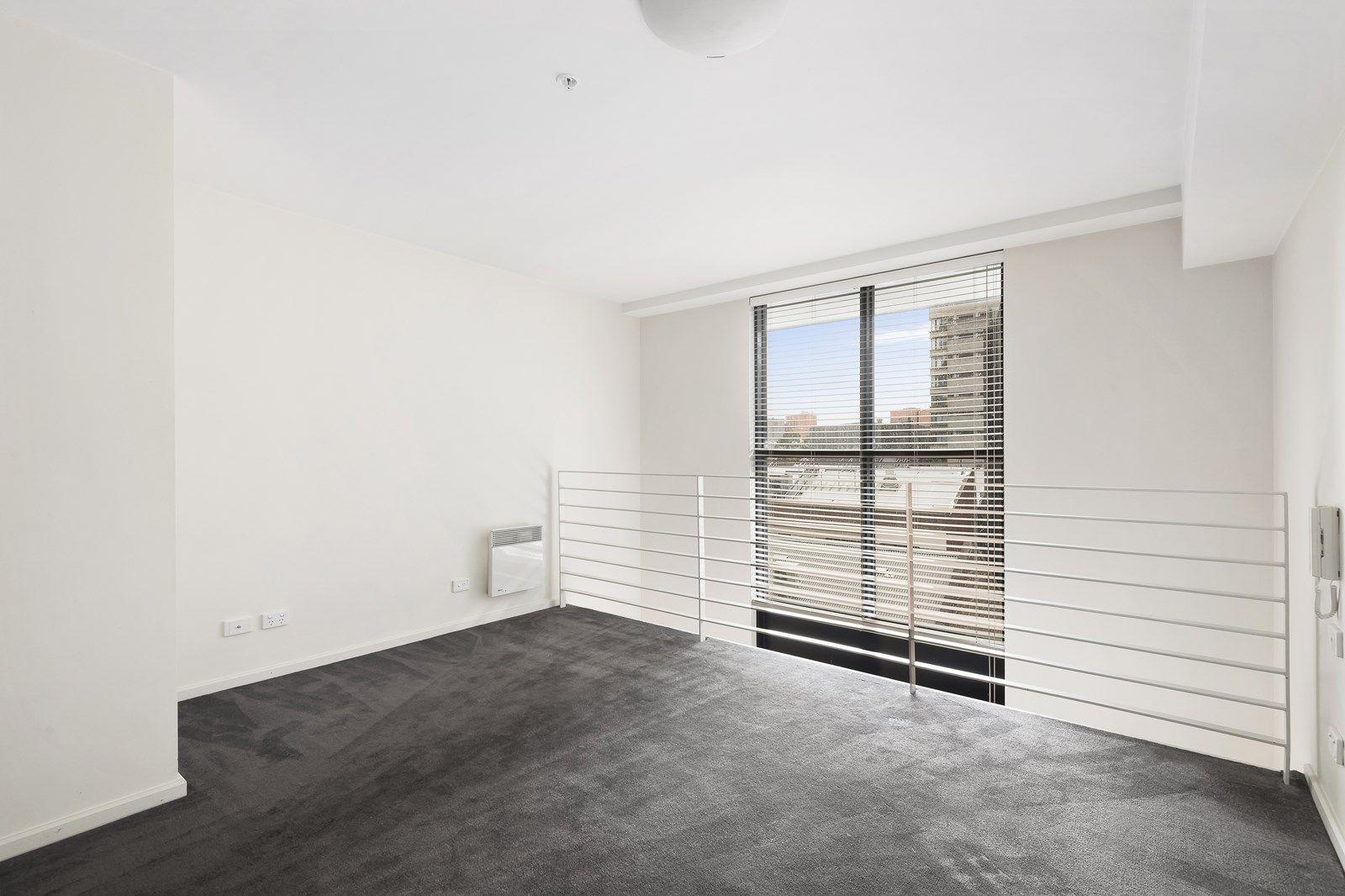 512/87 Franklin Street, Melbourne VIC 3000, Image 2