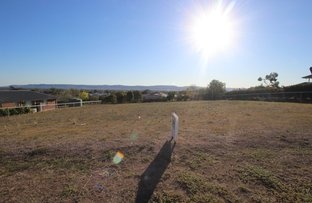 Picture of 9 Bhima Dr, Scone NSW 2337