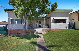 Picture of 66 Lock Street, Blacktown NSW 2148