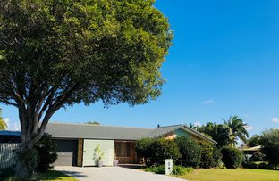 Picture of 18 Caldwell Street, Golden Beach QLD 4551