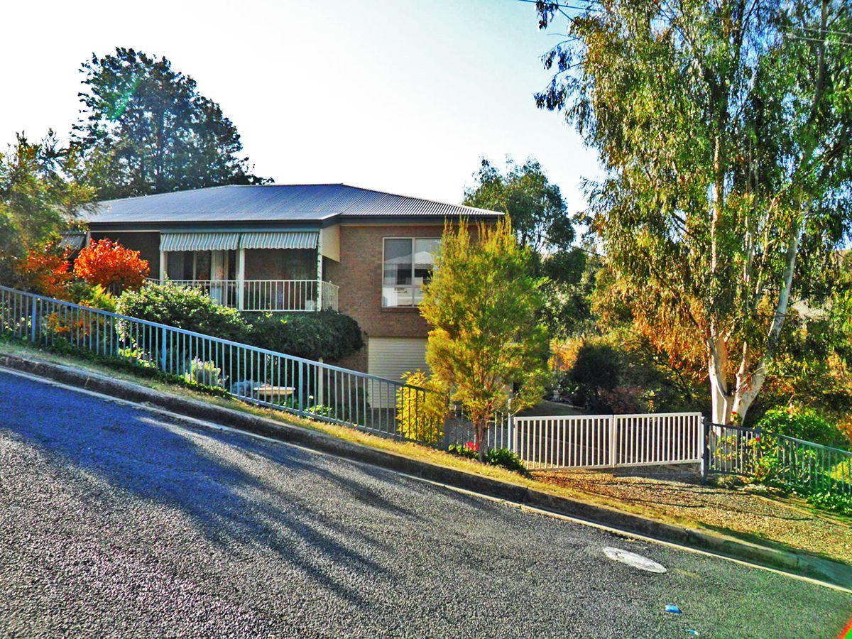 53 Hanley Lane, Gundagai NSW 2722, Image 0