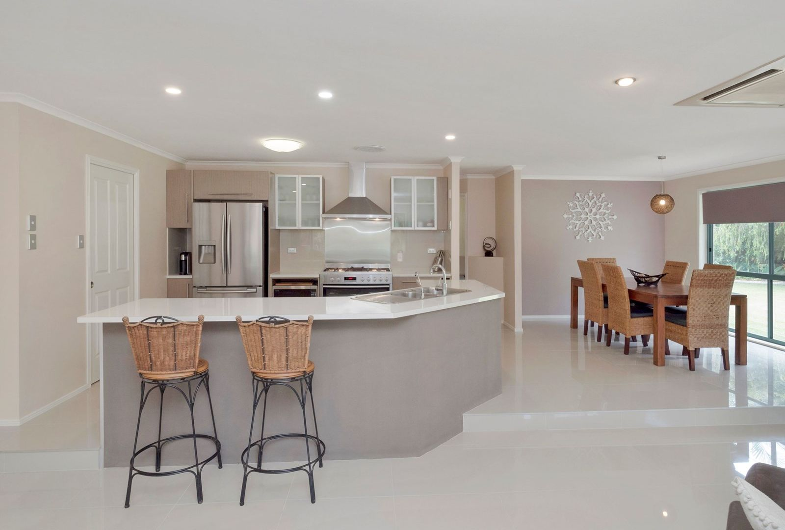42 Sempfs Road, Dundowran Beach QLD 4655, Image 1