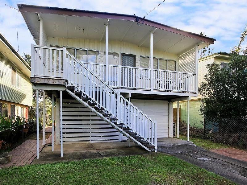 93 St Andrew Street, Kuraby QLD 4112, Image 0