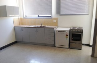 Picture of A/21 Brodie St, Rydalmere NSW 2116