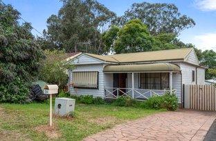 Picture of 14 Schultz Street, St Marys NSW 2760