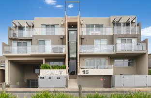 Picture of 13/70 Ocean Beach Street, Sorrento VIC 3943